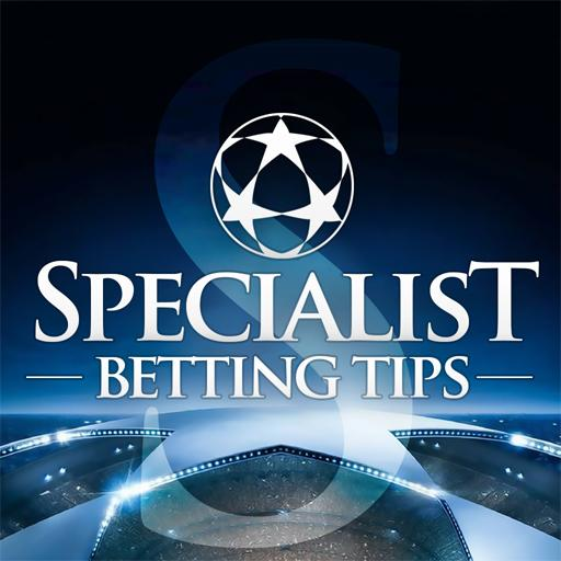 Specialist Betting Tips