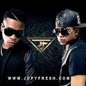 Jcp y Fresh App Official icon