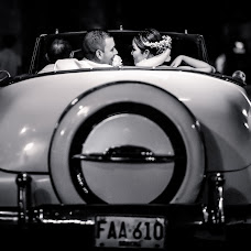 Fotógrafo de bodas Christian Cardona (christiancardona). Foto del 29.10.2019