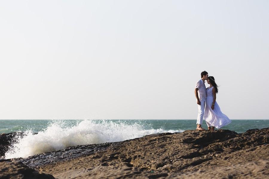 Vestuvių fotografas Mamed Mamedov (Mamed086). Nuotrauka 28.11.2016