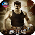 Saamy 2 HD movie apk