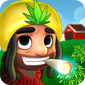 Garden of Weed: Grow Cannabis