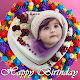 Birthday Photo Frame Apk