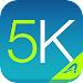 Couch to 5K® icon