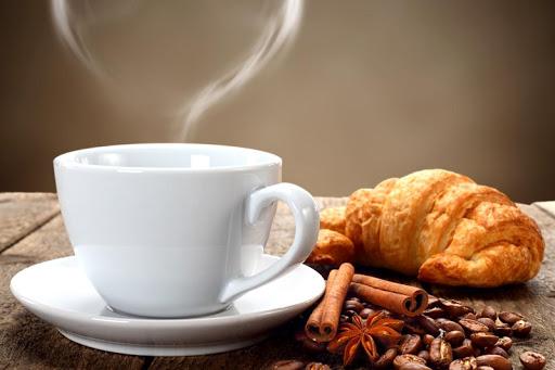 咖啡壁紙 - 咖啡照片 咖啡圖片