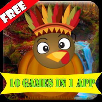 Mod Hacked APK Download Wow Escape remove new