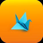 Origami cm12.1 cm13 theme v1.19