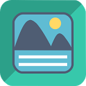 PixaScribe icon