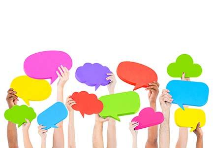 speech-bubbles-hands-holding-dreamstime_l_50421992-web.jpg