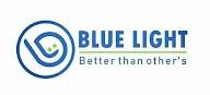 Blue Light Electronics Pune photo 3
