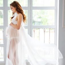 Wedding photographer Olga Semikhvostova (OlgaSem). Photo of 18.07.2018