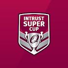 Intrust Super Cup icon