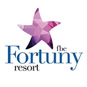 FBC Fortuny Resort | Web Oficial | Maspalomas, Gran Canaria