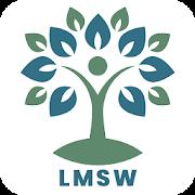 LMSW Test Prep
