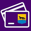 Мобильное приложение горожанина icon