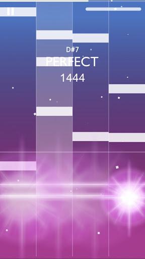 Classic Master - Piano Game screenshots 1