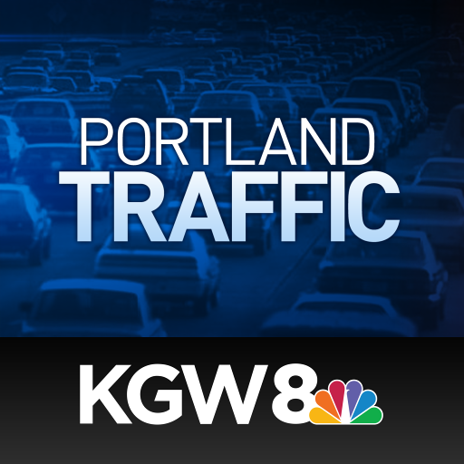 Portland Traffic from KGW.com for PC