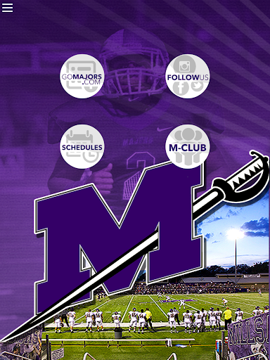 Millsaps Athletics