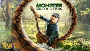Monster Encounters thumbnail
