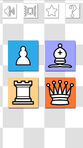 Solitaire Chess ▶