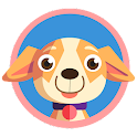 The Cute App - Dogs & Cats icon