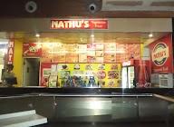 Nathu's photo 1