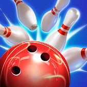 Bowling Champ -World tour