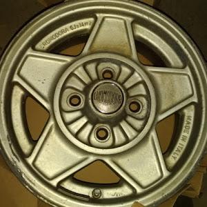 ベレット  GT type R(1971年式)のカスタム事例画像 まことさんの2019年12月11日21:43の投稿