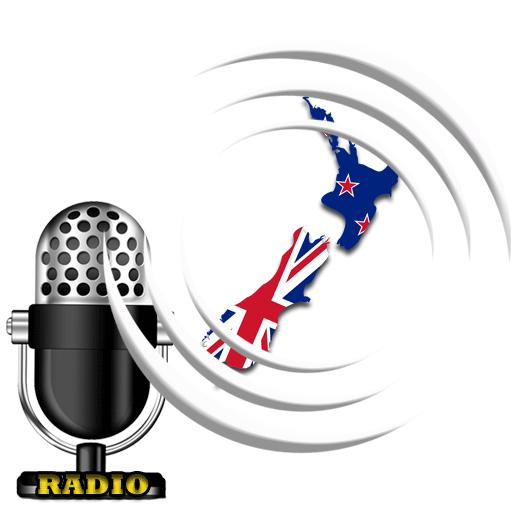 Radio FM New Zealand