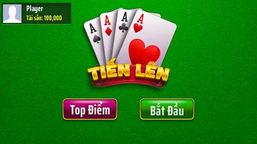 Tien Len 1.15 APK