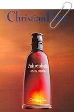 Photo: Veleprodajne kozmetika http://www.perfume.com.tw/english/