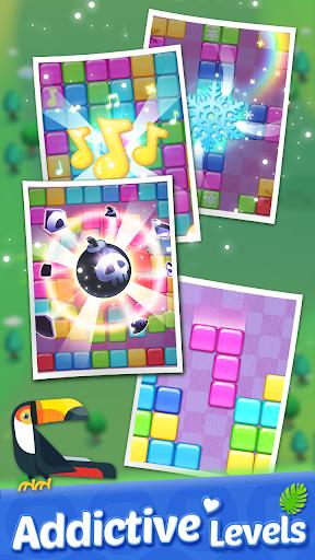 BlocKing Puzzle 1.0.5 screenshots 7