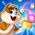Treasure Tails - King of Mischief