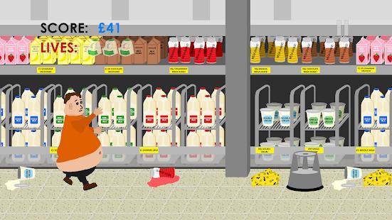 Supermarket-Jumper 4