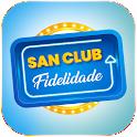 San Club icon