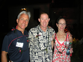 Photo: Ken Glah has won six Ironman events, finished ten times in the top 10 at the Ironman World Championships, and has raced well over 50 Ironman races and countless other triathlons in his career so far.