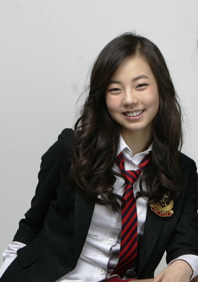middleschoolidols_sohee1