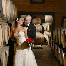 Wedding photographer Angel Gutierrez (angelgutierre). Photo of 31.12.2014