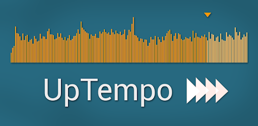 Music Editor Pitch and Speed Changer : Up Tempo - Apps on