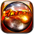 Pinball Arcade v1.45.3 (All Unlocked)