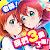 戰鬥女子學園 file APK for Gaming PC/PS3/PS4 Smart TV