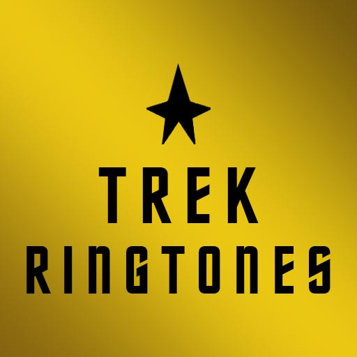 ST Ringtones