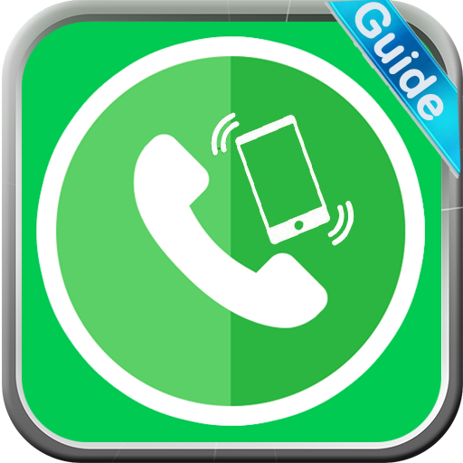 Guide for Whatsapp App Devices for PC