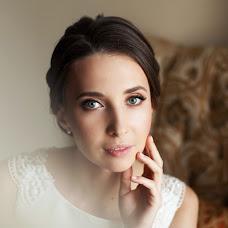 Wedding photographer Mariya Fedorova (Njaka). Photo of 20.08.2018