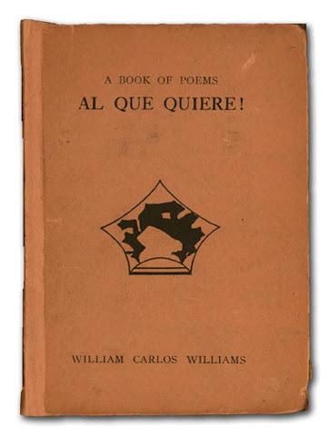 cover image for Al Que Quiere!