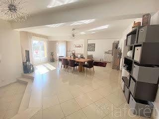 Appartement Zoufftgen (57330)