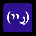 Tictures icon