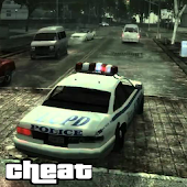 Cheats GTA IV