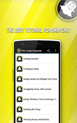Snapchat download apkpure | Download APKPure  APK  2019-02-18