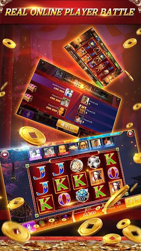 玩免費博奕APP 下載Golden Lotus Slots app不用錢 硬是要APP